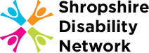 Shropshire Disability Network